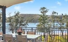 116 Araluen Drive, Hardys Bay NSW