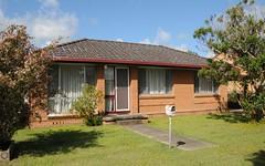 29 Diamond Street, Townsend NSW