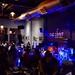 The Orbit - Jazz Club & Bistro, Braamfontein, Johannesburg, Gauteng, South Africa