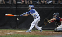 PANYlittlelg-BR-081215_8294 (newspaper_guy Mike Orazzi) Tags: sports bristol nikon baseball tournament d3 worldseries playoff 300mmf28dii easternregionallittleleaguetournament breenfield giamattilittleleaguecenter