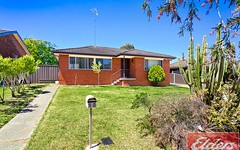 28 Burton Street, Werrington County NSW