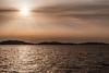A Cloudy Dawn (-Der Franke-) Tags: canon eos6d eos 6d ef24105f4l ef 24105 f4 l kroatien croatia hvratska meer sea ocean adria europa europe inseln islands sonne sun sonnenuntergang sundown wolken clouds wolkig sunset