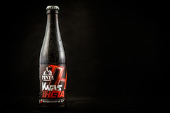 browarnicy-34 (Browarnicy.pl) Tags: kwastheta pinta kraft craft brewery craftbrewery butelka ris