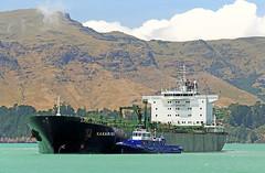 Anglų lietuvių žodynas. Žodis tank vessel reiškia bakas laivas lietuviškai.