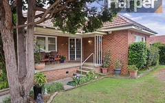 186 Park Avenue, Kotara NSW