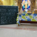 Maths Week (HYD) (25)