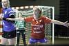 Byaasen-Rovstok-Don_035 (Vikna Foto) Tags: handball håndball ehf ecup byåsen trondheim trondheimspektrum