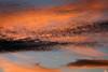 Sunset with plane from home sept oct 2016 2016-09-28 19-29-21_187 mod et rét (vincent.lempereur) Tags: sunset clouds sky poésie coucherdesoleil nuage ciel