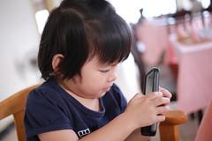 IMG_6381 (諾雅爾菲) Tags: canon6d taiwan hualien 台灣 花蓮 鹽寮 鹽寮海鮮餐廳 小雪球