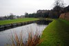 Walking along the New River (zawtowers) Tags: capital ring section 12 walk sunday 18th december 2016 dry cloudy highgatetostokenewington amble stroll walking exploring suburbs london new river artificial watercourse fresh water city twisting route