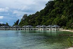 El Nido Lagen Resort (sheiladeeisme) Tags: elnido lagenresort palawan philippines travel tourist tourism island beach sea water fun relaxing relax peaceful resort