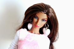 P1620451 (andromede_b) Tags: natalia grandiose integritytoy fashionroyalty nuface doll