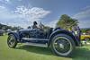 1920 Mercer Raceabout (dmentd) Tags: mercer raceabout