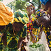 Guinea - Rural Women's Cooperative Generates Income and Improves Community Life