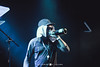IMG_3110 (wasawwbee) Tags: delthefunkyhomosapien delasoul ali shaheed muhammad atcq tribe called quest hieroglyphics