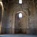Interior sem restauro