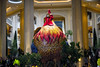 CES (2017)-Palazzo-4 (Swallia23) Tags: ces2017 lasvegas nv conventioncenter sandsexpo venetian palazzo year rooster love chinese dragon displays