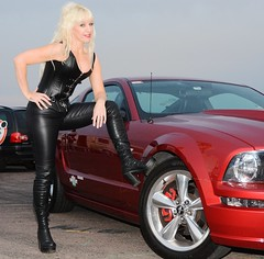 fords branch milf women Alexis ford pics popular recent.