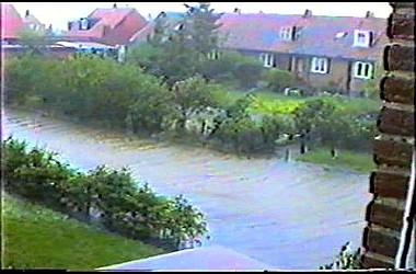 sturmflut 89NDVD_001