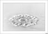 Fin de fiesta (V- strom) Tags: líquido agua concepto byn blanconegro luz texturas macros nikon naturaleza nikon2470 nikon50mm nikon105mm