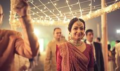 A wedding - Baroda (Ashit Desai) Tags: wedding traditional gujarat gujarati baroda vadodara ashit desai 2017 bride bridegroom india marriage local ceremony