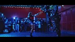 LulayStills189 (Kylie Hellas) Tags: kylie kylieminogue minogue videostills