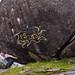 Endurance (sengsta) Tags: boulder boulderrock sisyphus endurance strength