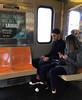 We All Need a Laugh (entheos_fog) Tags: newyork manhattan