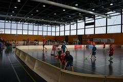 UHC Sursee_F-Junioren_Sursee-Trophy_04