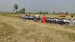 DSC01481 (montfortschool) Tags: fieldtrip lkg ukg