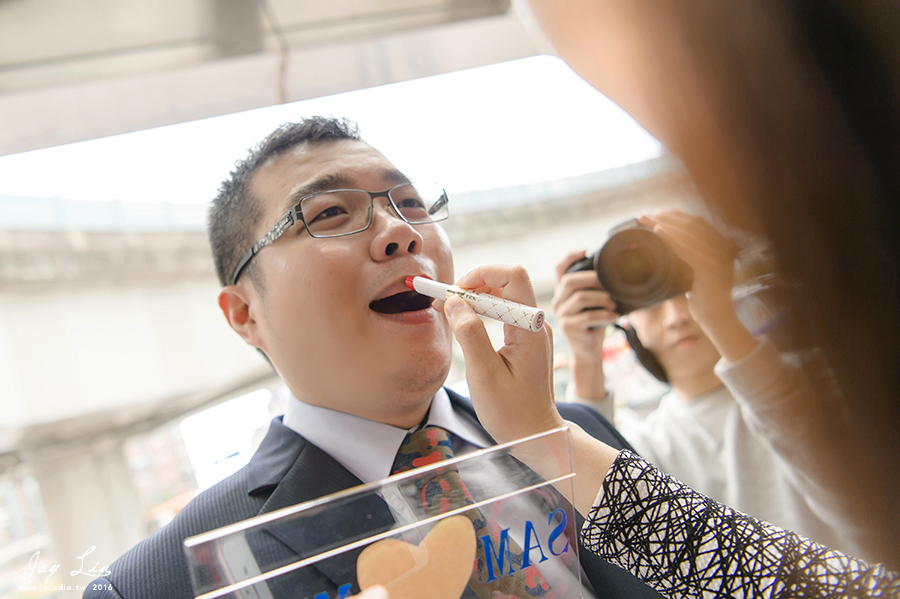 青青花園 婚攝 台北婚攝 婚禮攝影 婚禮紀錄 婚禮紀實  JSTUDIO_0129