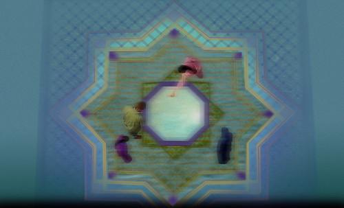 """Edificaciones, espacios públicos para propiciar el encuentro propio • <a style=""""font-size:0.8em;"""" href=""""http://www.flickr.com/photos/30735181@N00/32487330391/"""" target=""""_blank"""">View on Flickr</a>"""