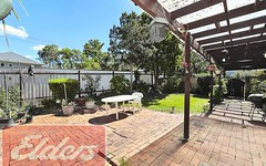 24 Murroobah Road, Wallacia NSW
