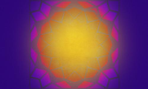 """Constelaciones Axiales, visualizaciones cromáticas de trayectorias astrales • <a style=""""font-size:0.8em;"""" href=""""http://www.flickr.com/photos/30735181@N00/32569592076/"""" target=""""_blank"""">View on Flickr</a>"""