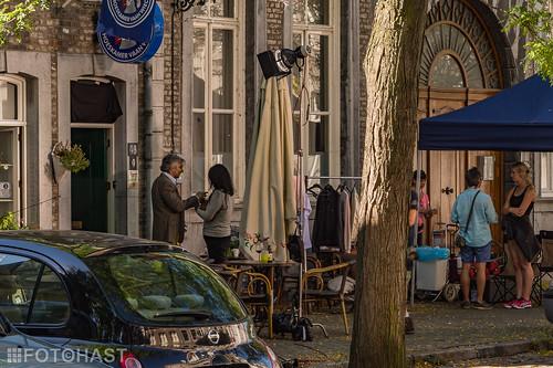 Flikken Maastricht 2016-7