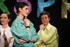 0B2A1784 (marta_cuppari) Tags: spettacolo hairspray girls boys teatro recitazione