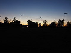 P2120613 (luisfernandomurguia) Tags: poto photography night star sihlouette sunset lights city moorpark california cali love life trending future past present moment capture tags likes hashtags insta twitter yahoo flickr
