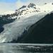 Coxe Glacier, Barry Arm, Prince William Sound, Alaska