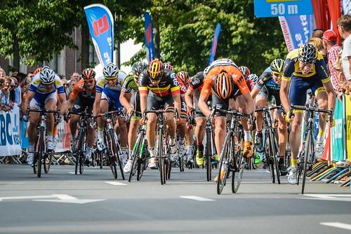 Ronde van Limburg-192
