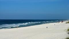 pcb2015_005 (BigPeteZ) Tags: world county city beach pier fishing nikon gulf wharf fl panama pcb panamacitybeach panamacity gulfworld d80 countypier gulfworldmarinepark mbmiller mbmillercountypier