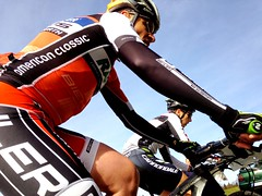 RAPIRO Racing - RevolutionSports.eu American Classic RiderRacer.com Co Sponsoring Team successful