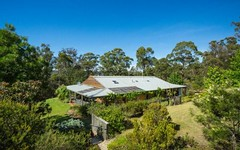 157 Oaklands Road, Pambula NSW