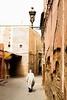Marrakesh (Sandra & Dean K.) Tags: park canon square de eos la place ben jardin el morocco berber bahia 7d marrakech palais majorelle souk medina marrakesh marokko cyber koutoubia bab quartier kasbah tajine marrakesch youssef fna medersa agnaou tannerie djemaa mellah jamaa tanneur hivernage guéliz