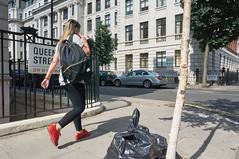 20150619-15-08-23-DSC01216 (fitzrovialitter) Tags: street urban london girl westminster trash garbage fitzrovia none camden soho streetphotography litter bloomsbury rubbish environment mayfair westend flytipping dumping marylebone captureone fitzrovialitter