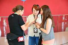 WPasoń_KSAF_TEDxKraków_169 (TEDxKraków) Tags: krakow kraków cracow tedx tedxkrakow tedxkraków icekraków icekrakow wojtekpasoń