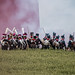 "2015_Reconstitution_bataille_Waterloo2015-243 • <a style=""font-size:0.8em;"" href=""http://www.flickr.com/photos/100070713@N08/18840235808/"" target=""_blank"">View on Flickr</a>"