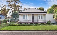 50 Rawson Street, Aberdare NSW