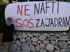 Dan akcije 11.7. - Zivogosce, Makarska Rivijera