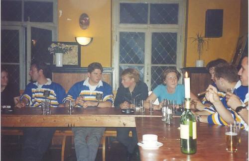 Maastricht2001_03