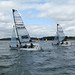 "Hansa European Championships<br /><span style=""font-size:0.8em;"">11th July 2015 - Rutland Water -  (C) D. Pilcher</span> • <a style=""font-size:0.8em;"" href=""http://www.flickr.com/photos/112847781@N02/19074219104/"" target=""_blank"">View on Flickr</a>"
